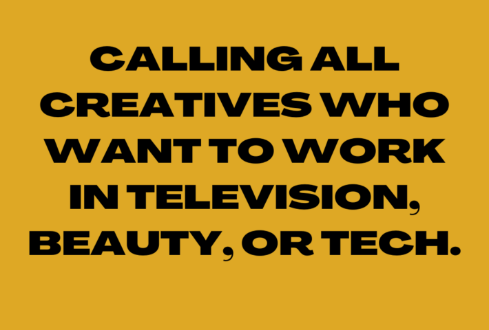 Creative Collective: Open House + Creative Curriculum Classes