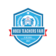 HBCU Teachers Fair