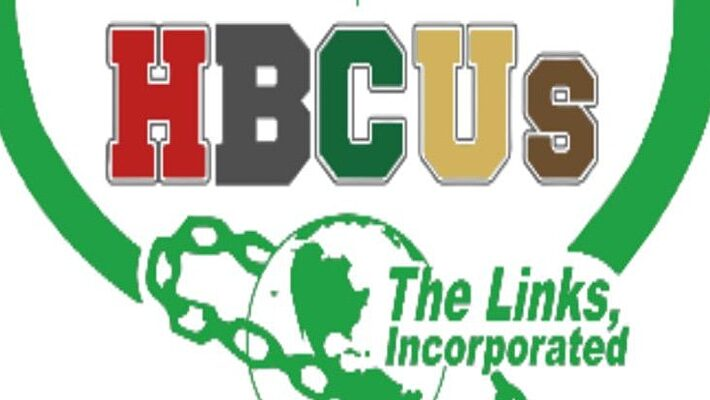 HBCU Scholarship & Capital Fundraising Campaign