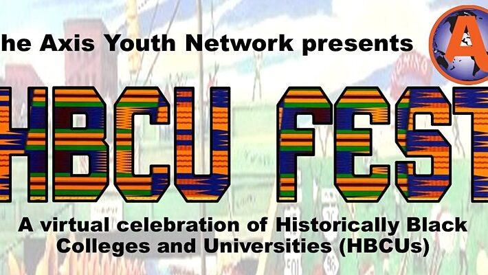 HBCU Fest 2021