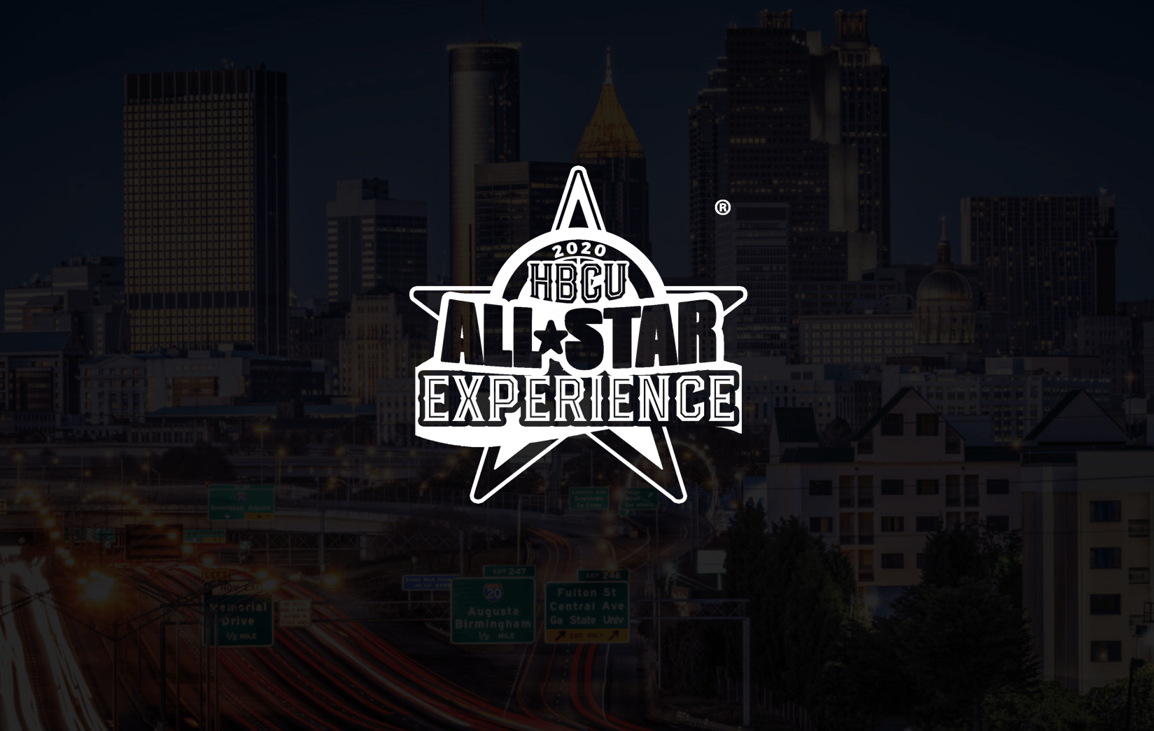 The First Ever HBCU Allstar Game Is Set For April