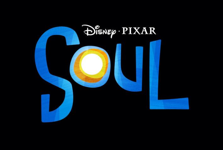 HBCU Soul Conversation With Jamie Foxx & Kemp Powers