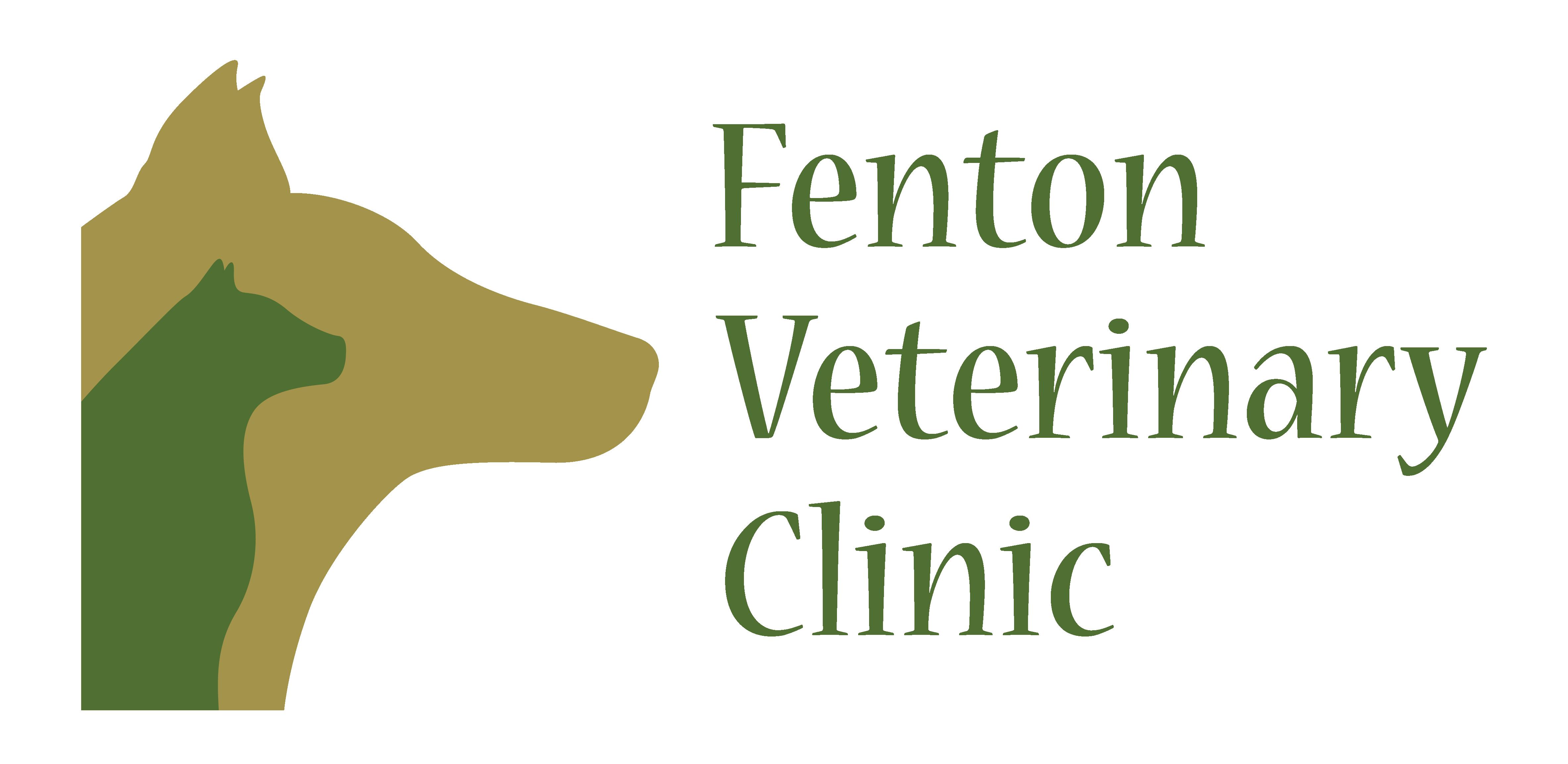 Fenton Veterinary Clinic