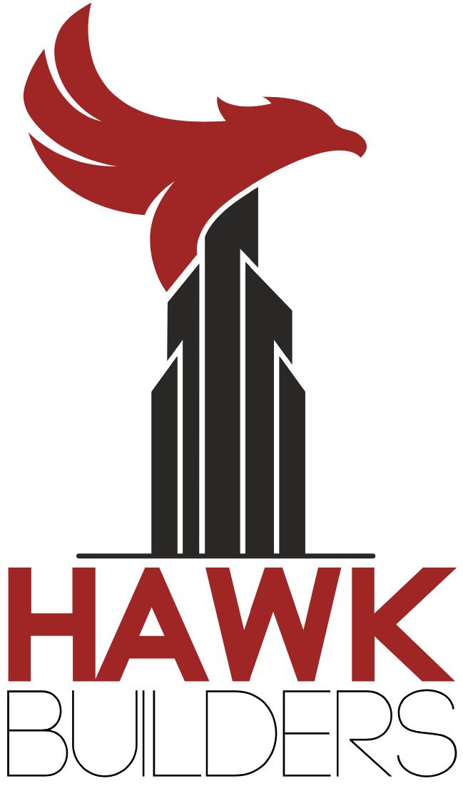 Hawk Builders - The Hawk Builders