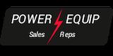 Power Equip