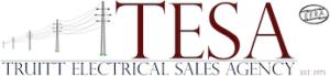 TESA+Logo