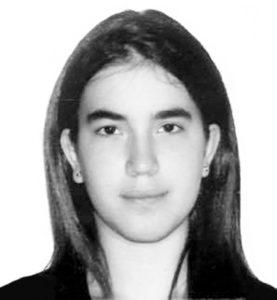 Laura Zuleta