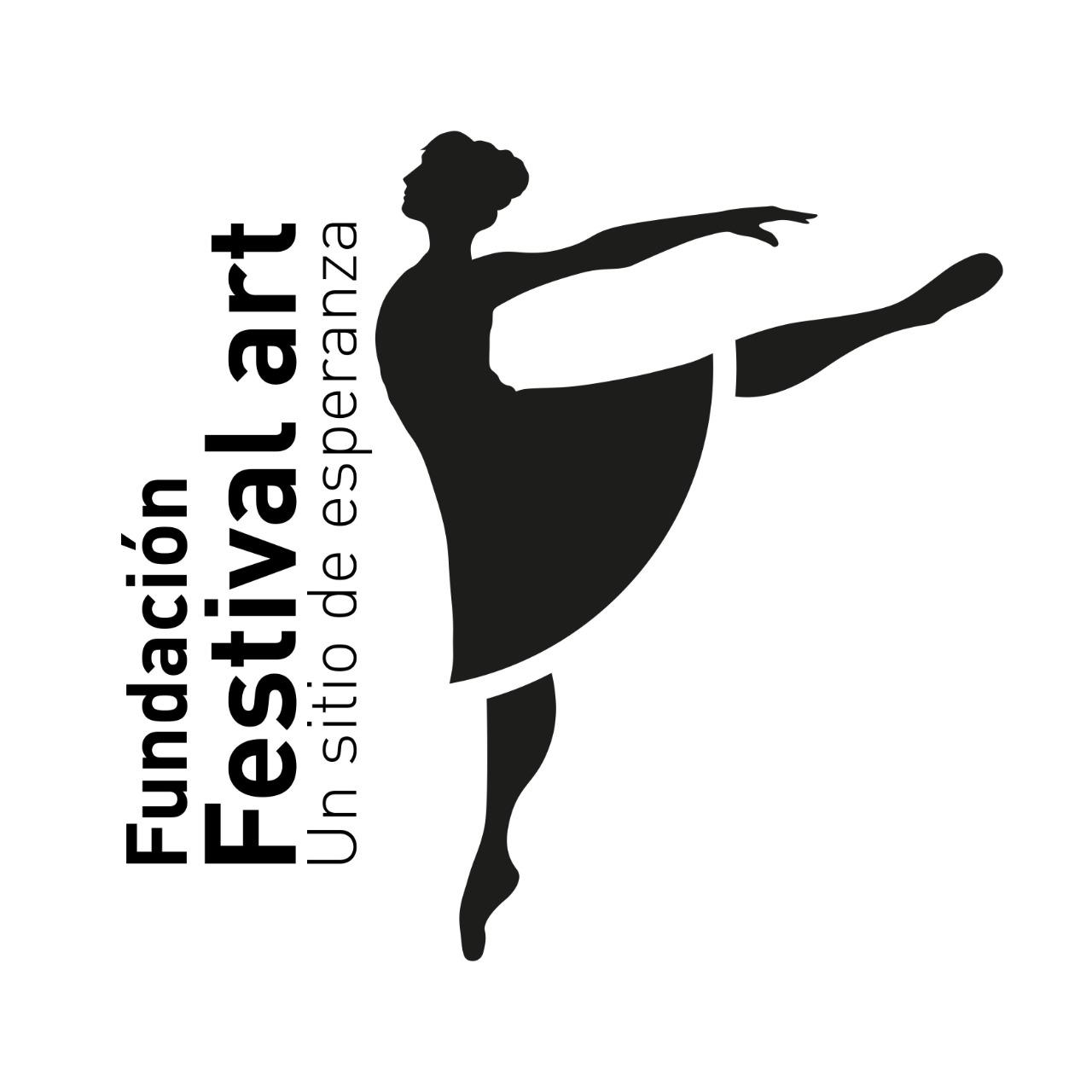 Festival Art