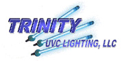 Trinity UVC Lighting