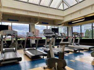 AeroMed-Technologies-Fitness-1