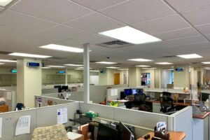 AeroMed-Technologies-Offices-1