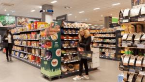 UVC-shopping-picture-e1612528751250