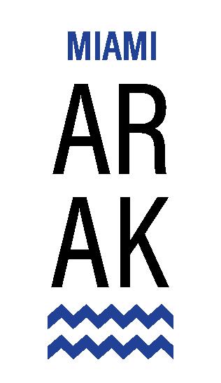 https://secureservercdn.net/50.62.198.97/y4q.af0.myftpupload.com/wp-content/uploads/2020/09/arak_final_logo-01.png?time=1632122209