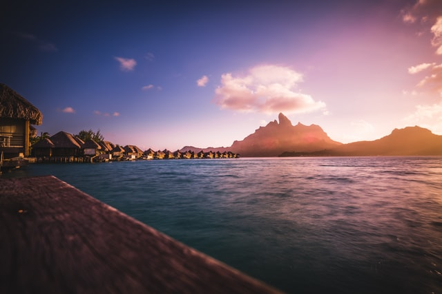 bora-bora-polynésie-française