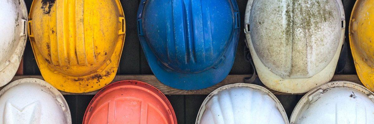 construction company bonus plan