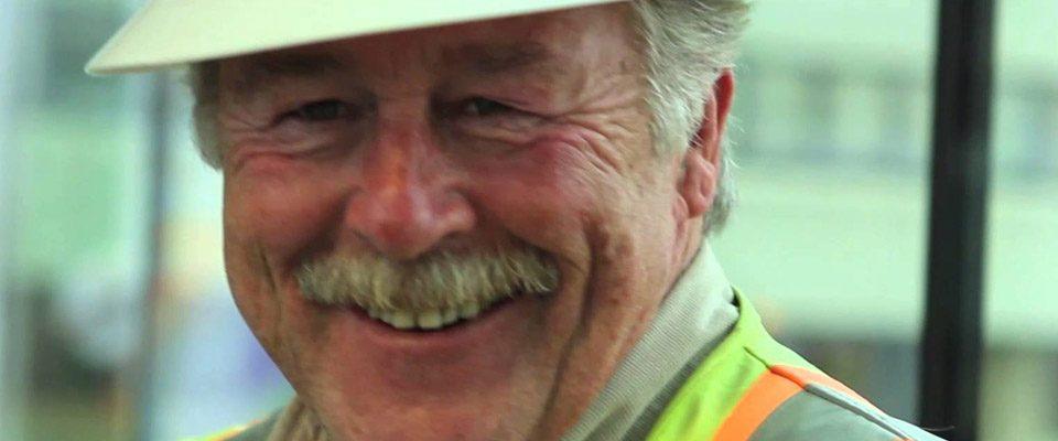construction crew employee motivation
