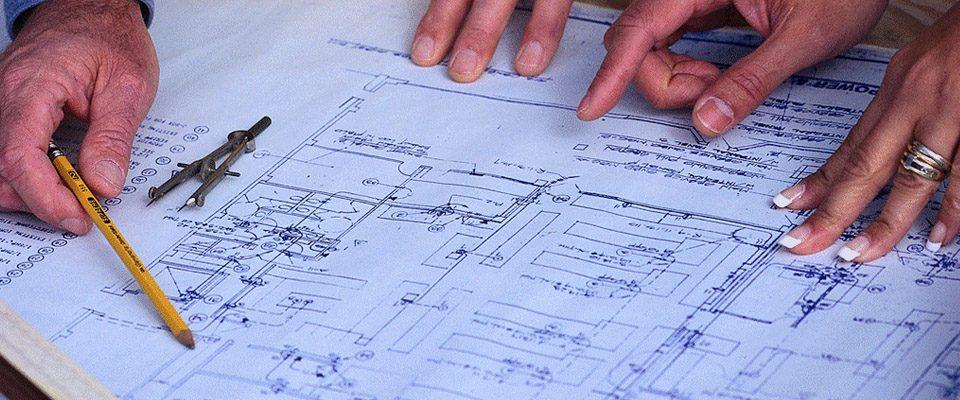 construction job costing