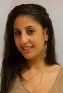Oksana Bhuiyan