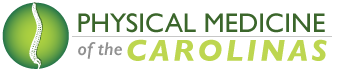 Physical Medicine of the Carolinas