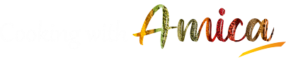 amica-footer-logo.png