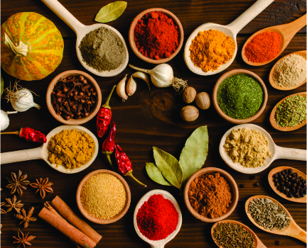 spice up your cabinet_1