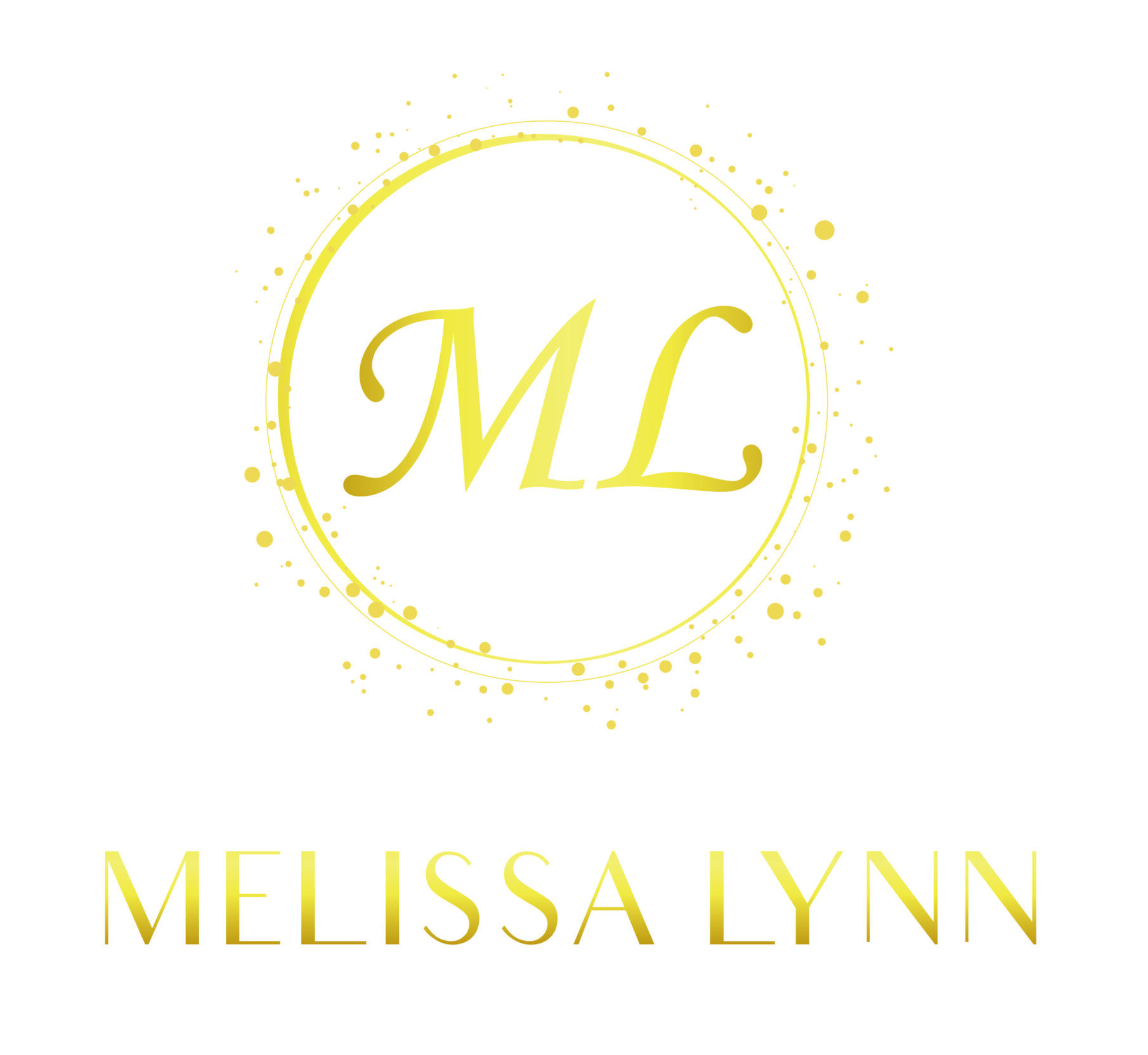 Melissa Lynn Coaching and Consulting