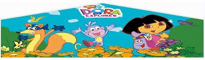 Dora Panel