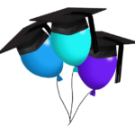 18-180302_graduation-cap-with-diploma-png-balloons-with-graduation-removebg-preview