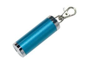 Ashtray portable Metal