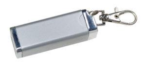 Portable Smokeless Ashtray