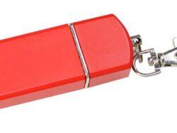 portable ashtray keyring customized
