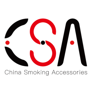 China Smoking accessories supplier