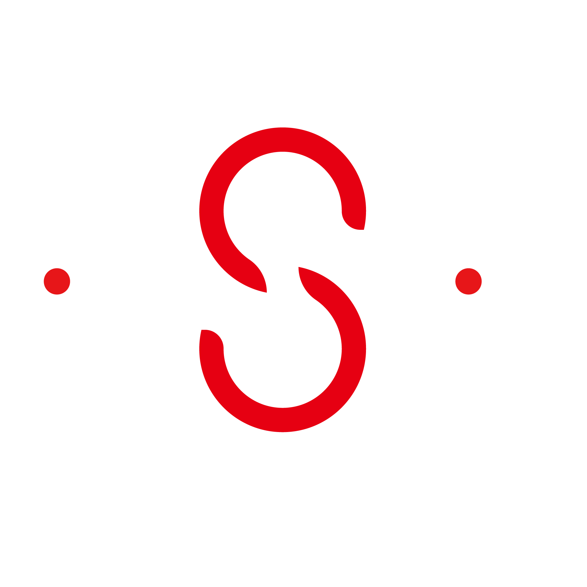 Smoking accessories china suppliers