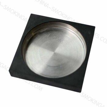 tobacco smoking ashtray