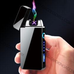 USB Battery lighter