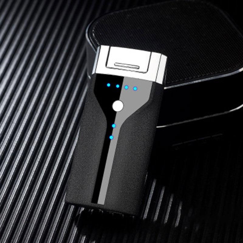 USB Rechargeable ARC Lighter New design Electric ARC Lighter USB
