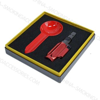 Cigar Accessories Gift sets