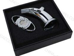 Cigar Accessories Gift Custom