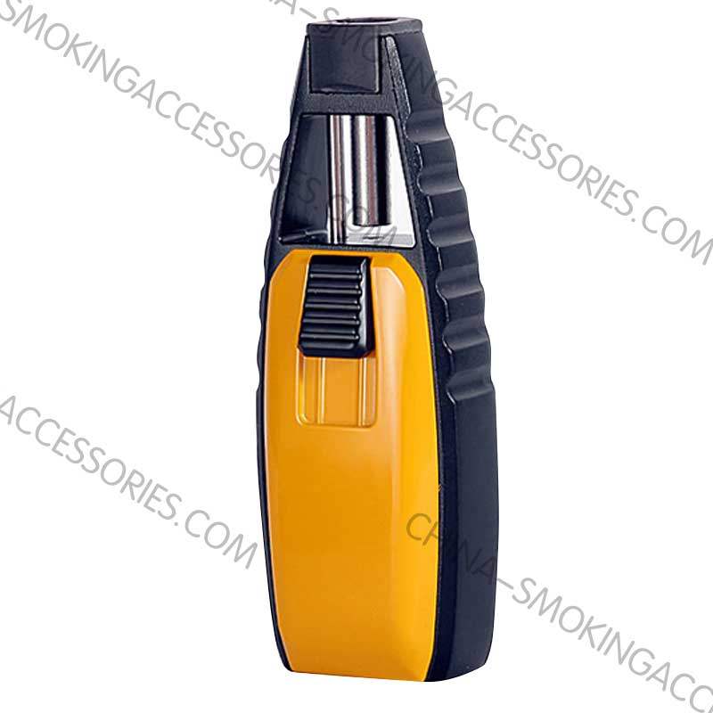 Flame Torch lighter for Smoking and Cigar LCB389