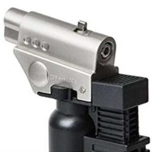 welding torch lighter