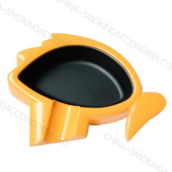 Best Portable Cigar Ashtray Metal Direct Factory and Custom Options