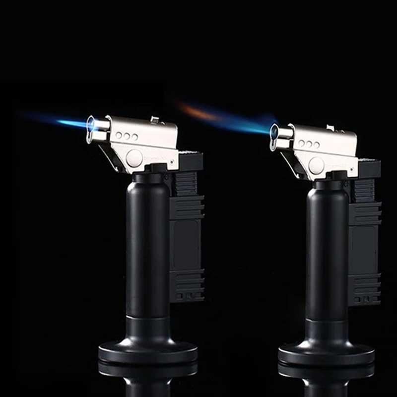 butane torch cigar lighter factory
