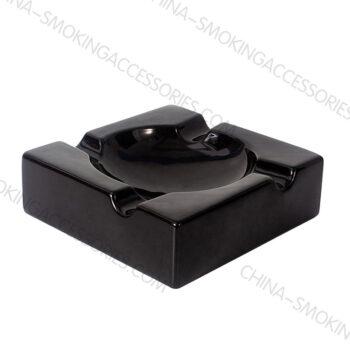 AC0262 ceramic cigar ashtray