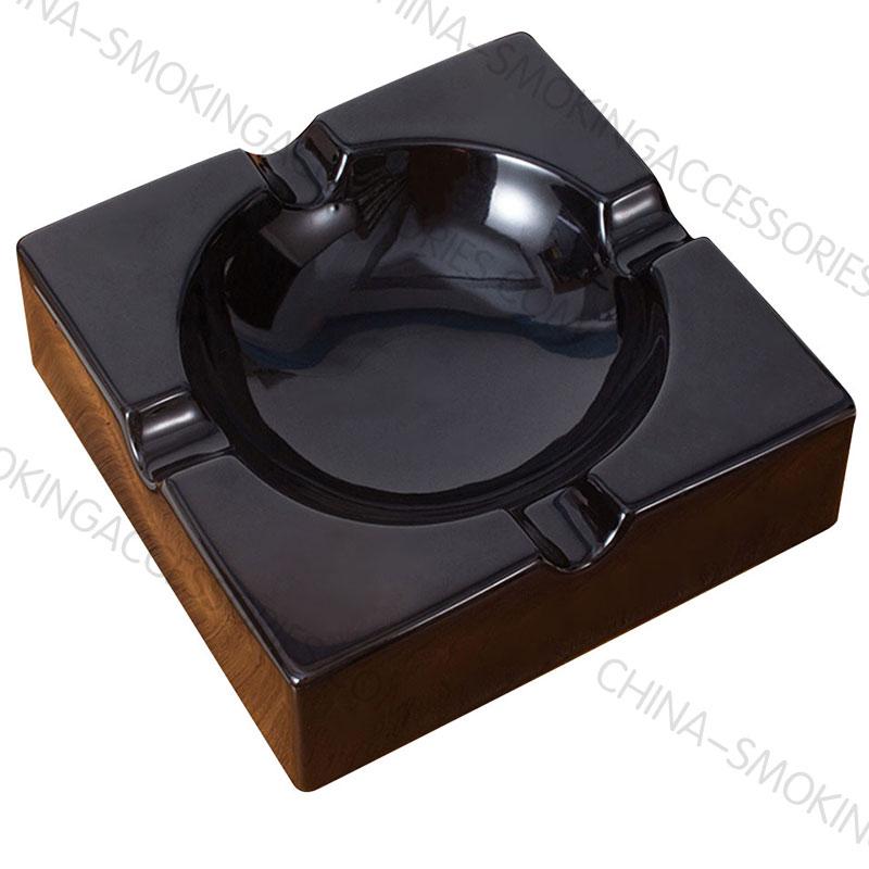 AC0178 cigar ashtray