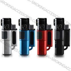 cigar-lighters-wholesale-LCB375