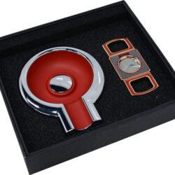 Cigar Gift Set