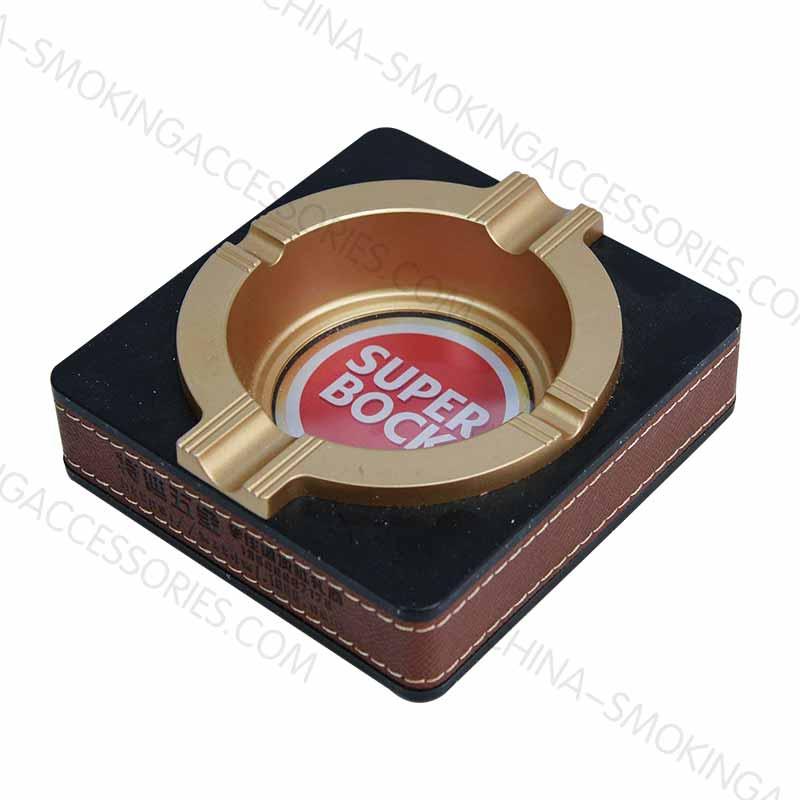 Cigar ashtray Custom Cigar Ashtray Bulk