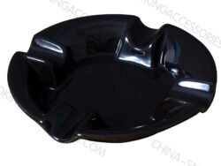 AC0794 ceramic cigar ashtray