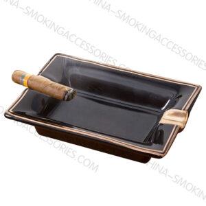 AC0347 cigar ashtray