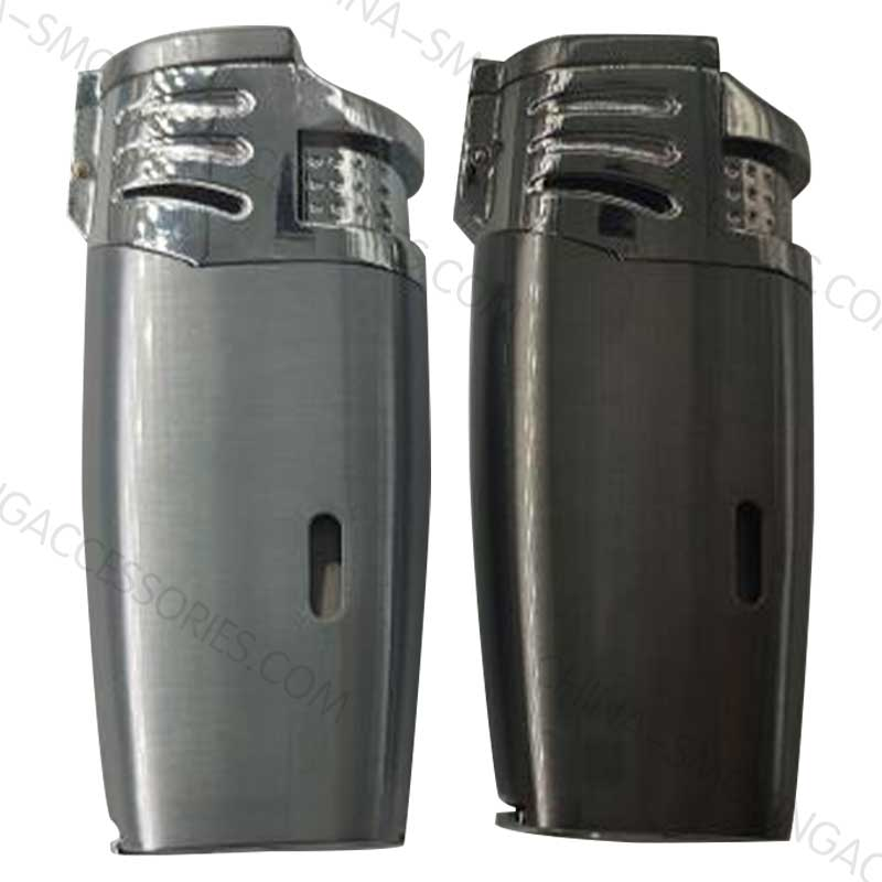 cigar lighter with punch jet flame 3097